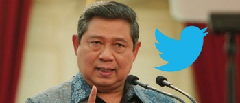 sby twitter thumb