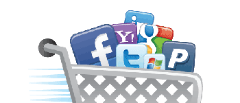 shopby social commerce cart vietnam