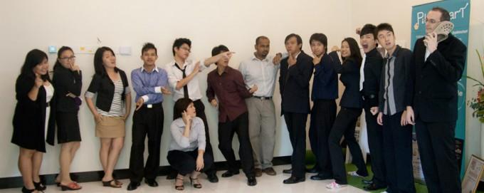 team-group02