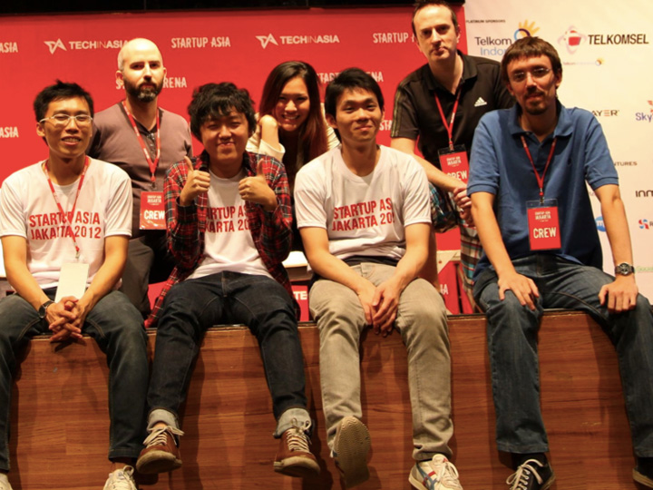 tech-in-asia-team-2012
