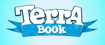 terrabook