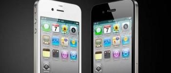 fake iphones