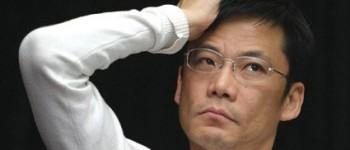 Dangdang CEO Li Guoqing