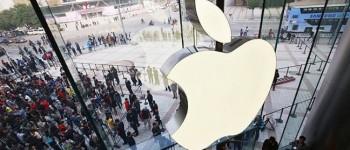 china apple sucks