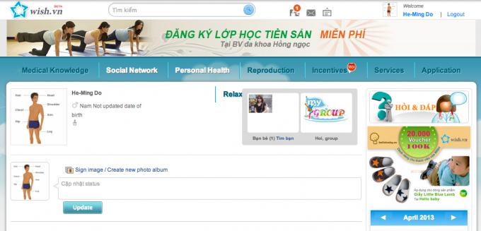 wish-vn-healthcare-startups-vietnam