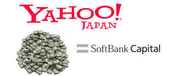 Yahoo Japan and SoftBank Capital Are Investing $20M To Bring More US Startups To Japan