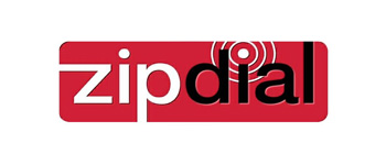 zipdial-logo