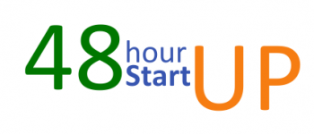 48HOURS-STARTUP