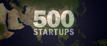 500 Startups's New Batch Includes Plenty of Asian Startups