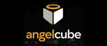 AngelCube Logo