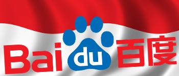 Baidu Indonesia