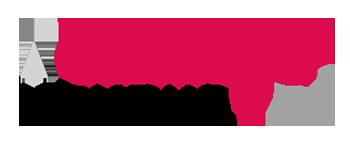Change Ventur.es Logo