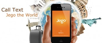 China Mobile launches Jego app, 0