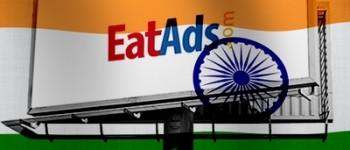 EatAds India