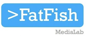 Fatfish Medialab invests in Singapore startups