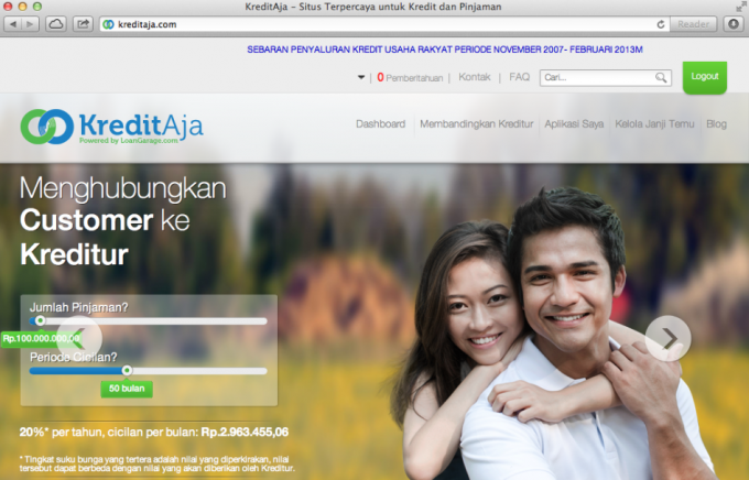 Asian dating sites from singapore in Perth