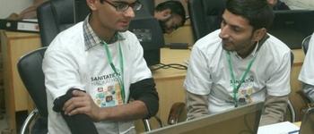 Pakistan's startup ecosystem