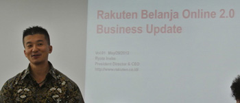 Ryota-Inaba,-President-Director-and-CEO-of-PT-Rakuten-MNC-thumbnail