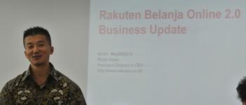 Ryota-Inaba,-President-Director-and-CEO-of-PT-Rakuten-MNC-thumbnail