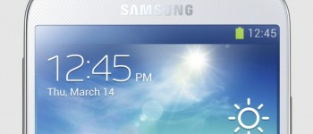 Samsung Galaxy S4 sales to hit 10 million in under 1 month