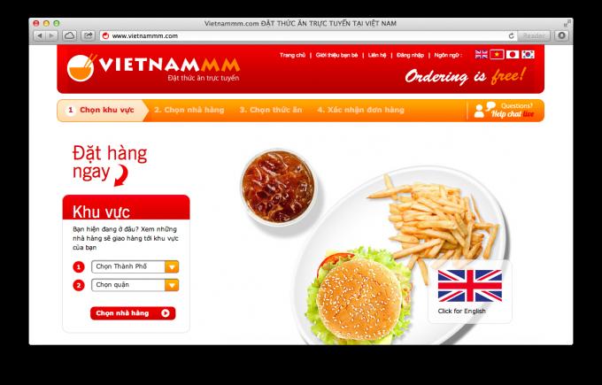 vietnammm-vietnam-startups-food