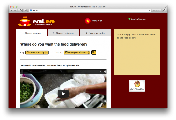 eat.vn-vietnam-startups-food