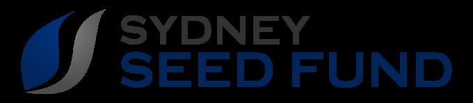 Sydney Seed Fund logo