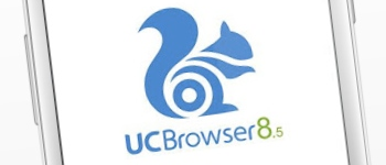 UC Browser, thumbnail