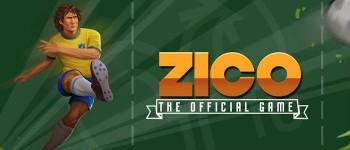 Zico thumb