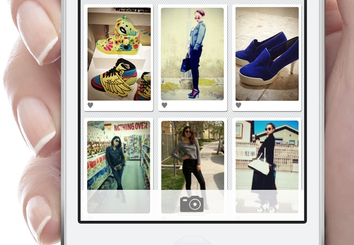Zoolook Brings Together Fashionistas, Fashion Bloggers, \u0026 Brands