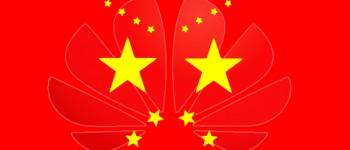 angry-china-huawei