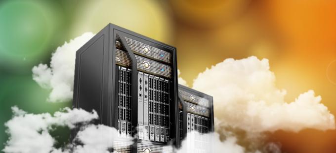 appacitive-server