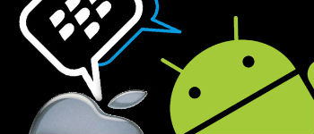 bbm ios android thumb