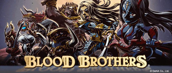 blood-brothers-thumbnail