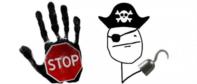 bsa stop piracy