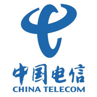chinatelecom_logo