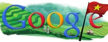 google adsense vietnam