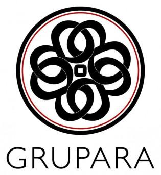 grupara logo