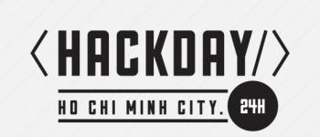 hackday-keewi-startmeup