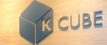 k-cube-ventures
