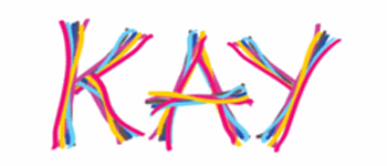 Kay Officially Launches in Vietnam, Promising 24-Hour Delivery And A Whole New Way Of Doing Daily Deals