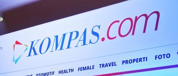 kompas-new-logo-thumbnail