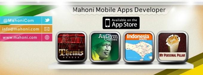 mahoni cover