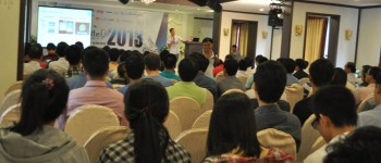 3 Awesome Presentations From 'Mobile Day' Vietnam Event