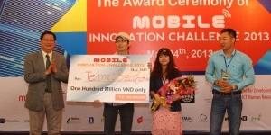 mobile-innovation-challenge-mlab