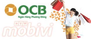 mobivi-ocb-vietnam
