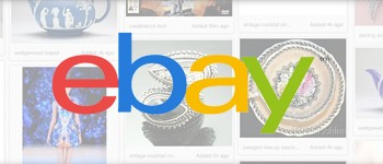 ebay_new_feed