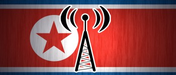 north-korea-radio