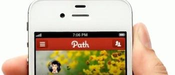 path-app
