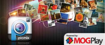 picmix gift card thumb